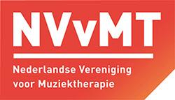 NVvMT logo