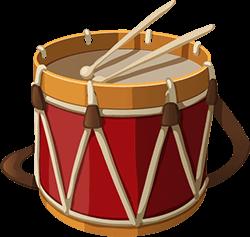 trommel